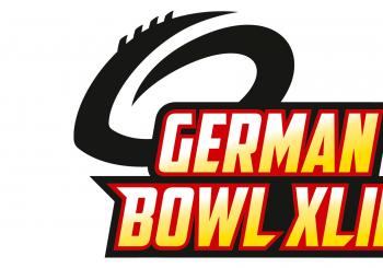 German Bowl XLII - VIP Frankfurt am Main