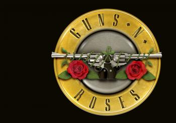 Guns'N'Roses - Ultimate VIP Package en Sevilla