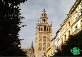 Free Tour. Triana: history and legends en Sevilla