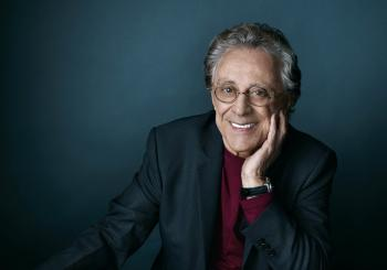 Frankie Valli VIP Packages en London