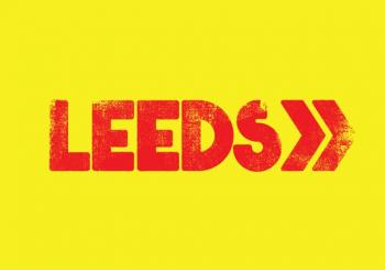 Festival 2021 - Weekend Tickets Leeds