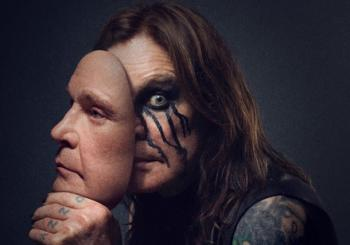 Ozzy Osbourne: No More Tours 2 - VIP Packages Birmingham