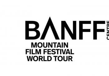 Banff Mountain Film Festival en Whitley Bay