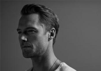 Ronan Keating en Hull