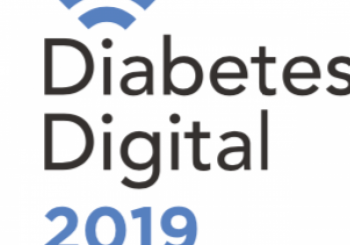 Diabetes Digital 2019 Profesionales en Barcelona