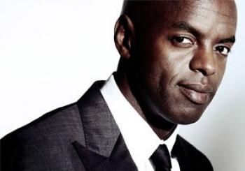 Trevor Nelson Soul Nation en West Yorkshire