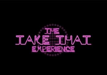 Take That Experience Whitley Bay