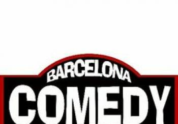 Comedy Club - DOMINGO en Barcelona