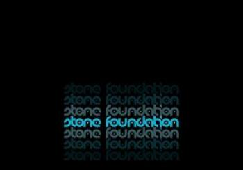 AGMP Concerts Stone Foundation en The Boileroom