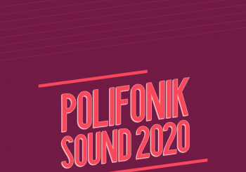 Polifonik Sound 2021 en Barbastro