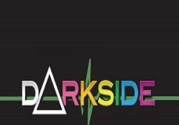 Darkside en The Maltings