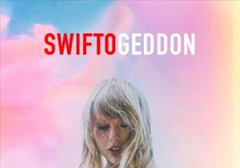 Swiftogeddon The Taylor Swift Club Night en Empire Music Hall