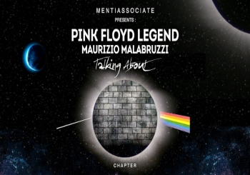 Pink Floyd Legend - Streaming
