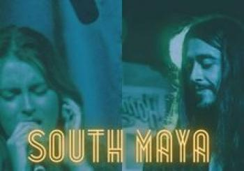 South Maya en Madrid