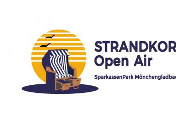 Strandkorb Open Air 2021 - Comedy Splash en Mönchengladbach