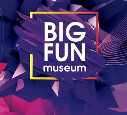 Entradas Big Fun Museum en Barcelona