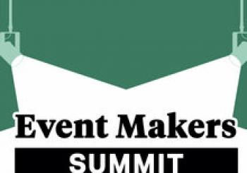 Event Makers Summit en Online
