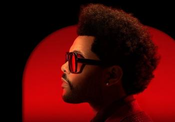 The Weeknd: The After Hours Tour - VIP Packages en Newcastle Upon Tyne