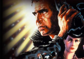 Blade Runner Performed Live To Picture By 11-Piece Musical Ensemble en Birmingham