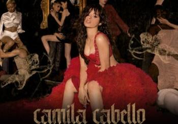 Camila Cabello - Dream of You Package en Madrid