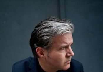 An evening with Lloyd Cole en The Brook