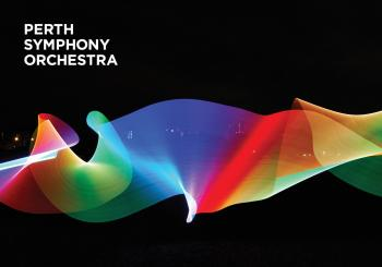 Perth Symphony Orchestra: Nothing Compares - The Music of Prince en Mt Claremont