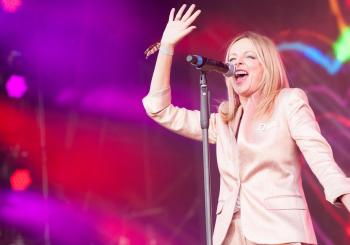 Altered Images en Stockton-on-Tees