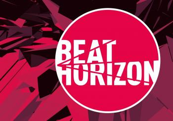 Beat Horizon - 2 Day Ticket en London