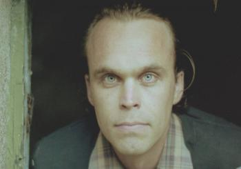Peter Broderick - Restaurant Tickets London