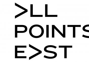 All Points East Festival - Foals and Bombay Bicycle Club en London