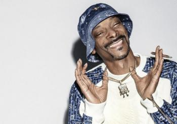 Snoop Dogg | Suiten-Tickets Oberhausen