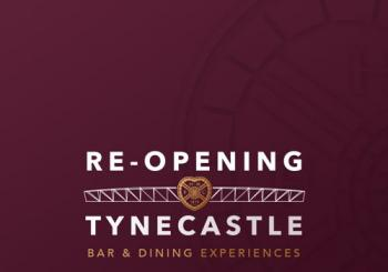 Outdoor Gorgie Bar - Friday 7th May 2021 en Edinburgh