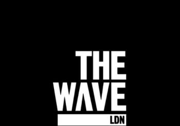 The Wave LDN City of London