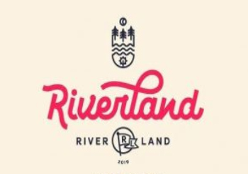 Ticket Bus Oficial Riverland 2021 en Asturias