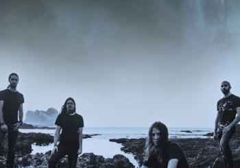 Concierto de WORMED + ETERNAL STORM + VOID´S LEGION en en Madrid