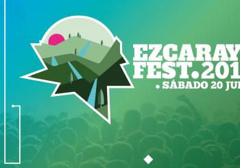 Tickets Bus Lanzadera - Fest en Ezcaray