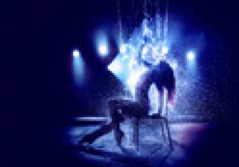 Entradas Flashdance, el musical en Madrid