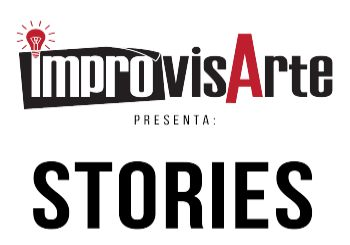 ImprovisArte - Stories
