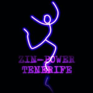ZIN-POWER TENERIFE 2017