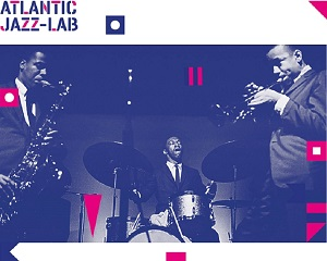 Atlantic Jazz-Lab