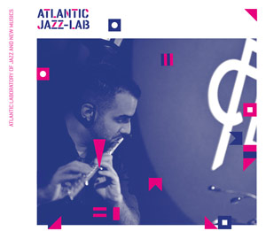 Atlantic Jazz Lab & New Musics