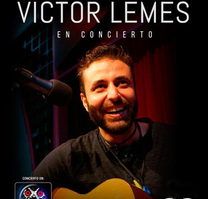 Victor Lemes