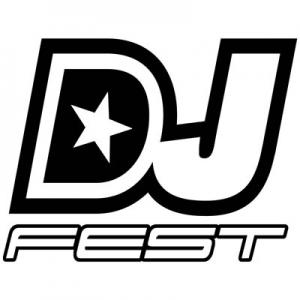 DJ Fest Santa Cruz - Daft Punk, Sad Funk & Ben Simington