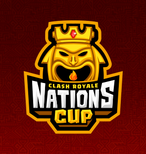 Clash Royale Nations