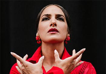 Entradas Essential Flamenco en Madrid