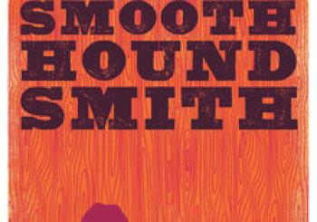 Smooth Hound Smith en Barcelona