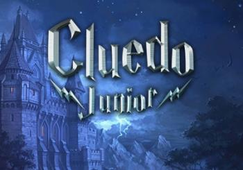 Entradas Cluedo Junior en Madrid