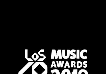Entradas Los40 Music Awards en Madrid