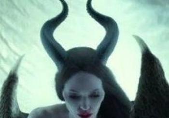 Venta De Entradas Watch Online Maleficent Mistress Of Evil 2019 Hd Full Movie Free 123movies En Madrid