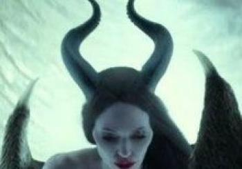Vente De Billets Putlocker Uhd Watch Maleficent Mistress Of Evil 2019 Online For Free Full Movie En Madrid